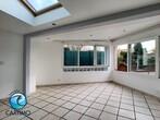 Vente Maison 3 pièces 47m² Houlgate (14510) - Photo 4