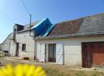 Sale House 2 rooms 64m² Saint-Laurent-de-Lin (37330) - Photo 1