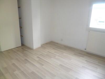 Location Appartement 2 pièces 46m² Pau (64000) - Photo 13