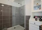 Vente Appartement 2 pièces 53m² Sury-le-Comtal (42450) - Photo 4