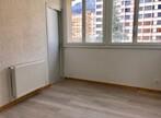 Location Appartement 3 pièces 73m² Échirolles (38130) - Photo 5
