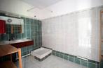 Vente Maison 3 pièces 95m² Remire-Montjoly (97354) - Photo 13