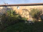 Vente Maison 8 pièces 500m² Saint-Trivier-sur-Moignans (01990) - Photo 12