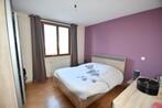 Vente Appartement 4 pièces 85m² Annemasse (74100) - Photo 6