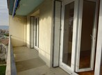 Vente Appartement 4 pièces 80m² Montélimar (26200) - Photo 7