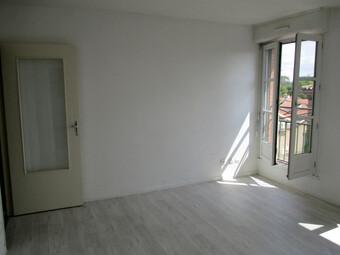 Renting Apartment 2 rooms 35m² Plaisance-du-Touch (31830) - photo