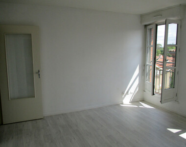 Renting Apartment 2 rooms 35m² Plaisance-du-Touch (31830) - photo