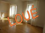 Location Appartement 4 pièces 80m² Mulhouse (68100) - Photo 1