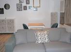 Location Appartement 1 pièce 32m² Chantilly (60500) - Photo 8