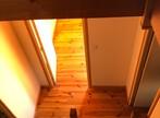 Location Maison 2 pièces 35m² Romagnat (63540) - Photo 9