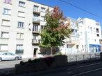 Vente Appartement 3 pièces 65m² Fontaine (38600) - Photo 6