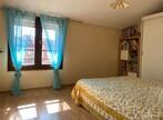Vente Appartement 2 pièces 52m² Grenoble (38000) - Photo 6