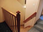 Vente Maison 6 pièces 130m² Dolomieu (38110) - Photo 18