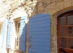 Vente Maison 4 pièces 72m² Lauris (84360) - Photo 4