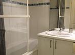 Vente Appartement 2 pièces 41m² Cayeux-sur-Mer (80410) - Photo 5