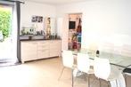 Vente Maison 5 pièces 95m² Toulouse (31300) - Photo 2