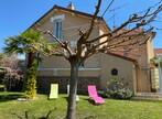 Vente Maison 7 pièces 182m² Bellerive-sur-Allier (03700) - Photo 1