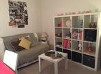 Location Appartement 1 pièce 18m² Grenoble (38100) - Photo 1