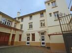 Vente Immeuble 10 pièces 678m² Thizy (69240) - Photo 1