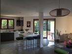 Vente Maison 5 pièces 93m² Montélimar (26200) - Photo 3