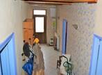 Sale House 12 rooms 300m² SAMATAN-LOMBEZ - Photo 4