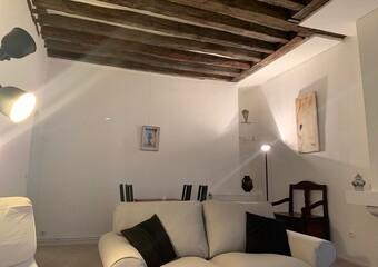 Location Appartement 3 pièces 75m² Paris 06 (75006)