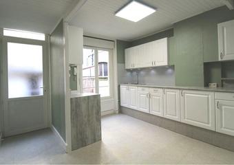 Vente Appartement 61m² Roanne (42300) - Photo 1