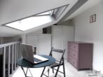 Vente Maison 2 pièces 42m² Montreuil (62170) - Photo 3