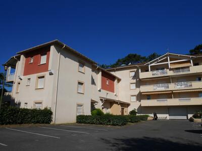 Vente Appartement 2 pièces 46m² Capbreton (40130) - Photo 7