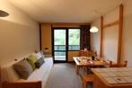 Vente Appartement 1 pièce 19m² Chamrousse (38410) - Photo 5