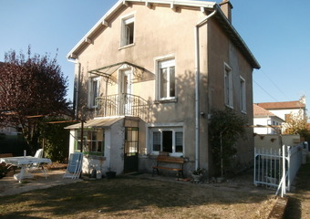 Sale House 5 rooms 130m² LUXEUIL LES BAINS - Photo 1