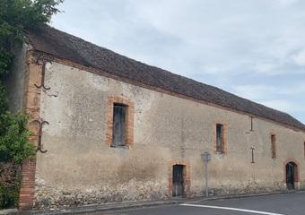 Vente Maison 200m² Dampierre-en-Burly (45570) - Photo 1