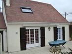 Vente Maison 4 pièces 110m² Fresnoy-en-Thelle (60530) - Photo 9