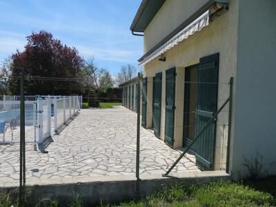 Vente Maison 8 pièces 203m² Billom (63160) - Photo 86