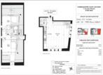 Vente Appartement 3 pièces 73m² Metz (57000) - Photo 3