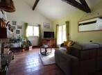 Vente Maison 5 pièces 137m² Saint-Martin-le-Vinoux (38950) - Photo 5