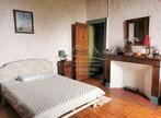 Sale House 5 rooms 120m² Rieumes (31370) - Photo 6
