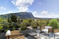 Programme immobilier neuf : ANEO - Annemasse (74) Annemasse (74100)