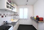Vente Appartement 2 pièces 41m² Colombes (92700) - Photo 2