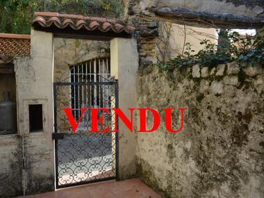 Sale House 3 rooms 60m² La Motte-d'Aigues (84240) - photo