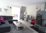 Vente Maison 8 pièces 194m² Savenay (44260) - Photo 4