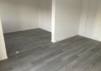 Location Appartement 4 pièces 68m² Brunstatt Didenheim (68350) - Photo 1