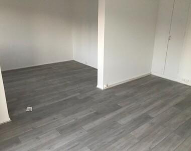 Location Appartement 4 pièces 68m² Brunstatt Didenheim (68350) - photo