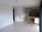 Vente Appartement 2 pièces 43m² Saint-Gilles les Bains (97434) - Photo 2