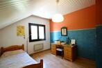 Vente Maison 169m² Claix (38640) - Photo 11