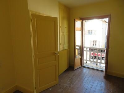 Vente Maison 30m² BILLOM 63160 - Photo 3