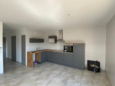 Location Appartement 3 pièces 67m² Savigneux (42600) - Photo 10