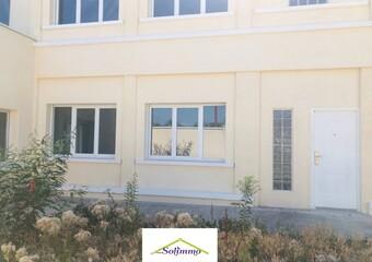 Vente Appartement 2 pièces 51m² Les Abrets (38490) - Photo 1
