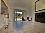 Renting Apartment 3 rooms 85m² Archamps (74160) - Photo 5