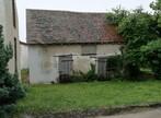 Vente Maison 6 pièces 160m² Brugheas (03700) - Photo 4